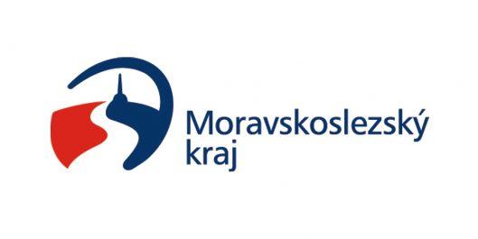 MSK_logo