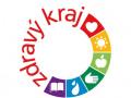 Zdravý kraj_logo